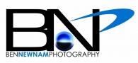 ben newnam