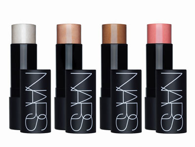nars multiples